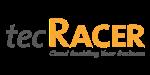 tecRacer GmbH & Co. KG