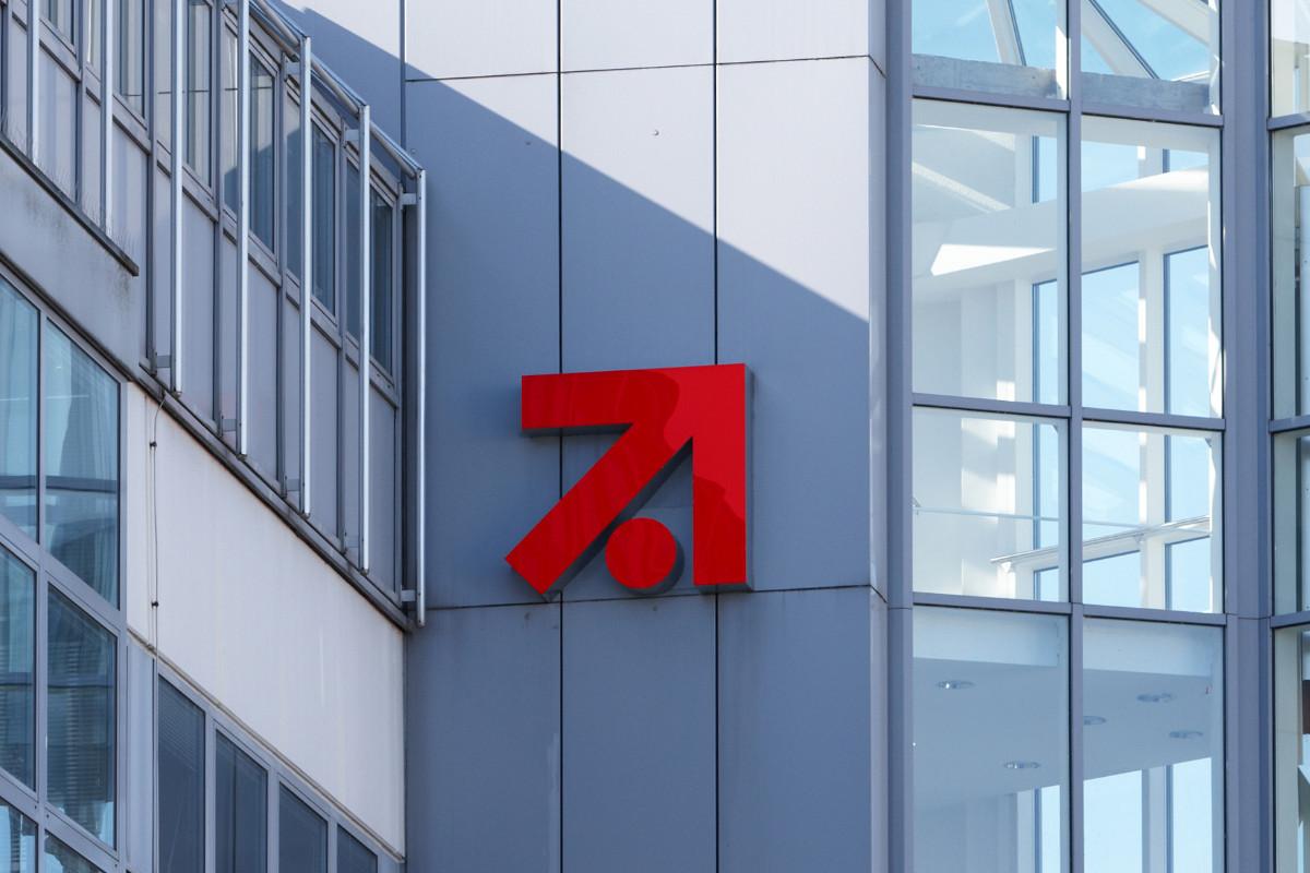 Prosiebensat.1 sucht Partner für E-Commerce-Sparte