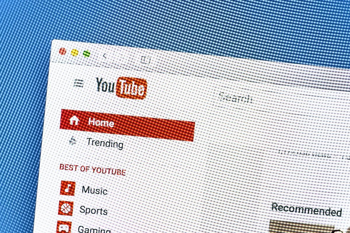 Youtube: Keine Targeted Ads mehr in Videos, die Kinder anschauen