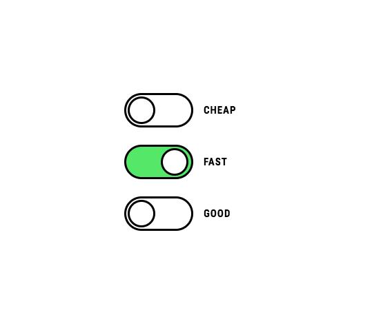 25 CSS-Checkboxen für dein nächstes Webprojekt – mit Code