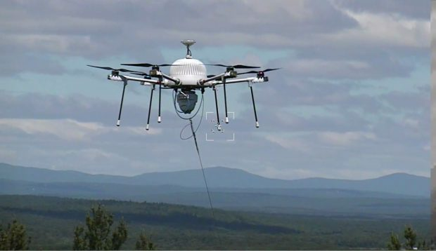 Drohnen-Hurrikan-UPS-620x358.jpg