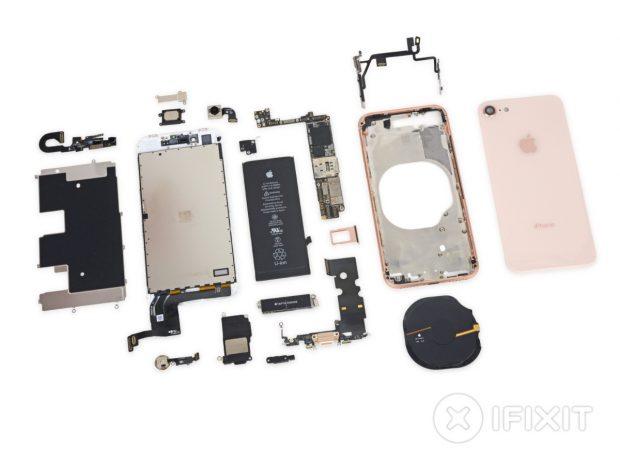 IPhone X: Die ersten 46.500 Geräte sind auf dem Weg