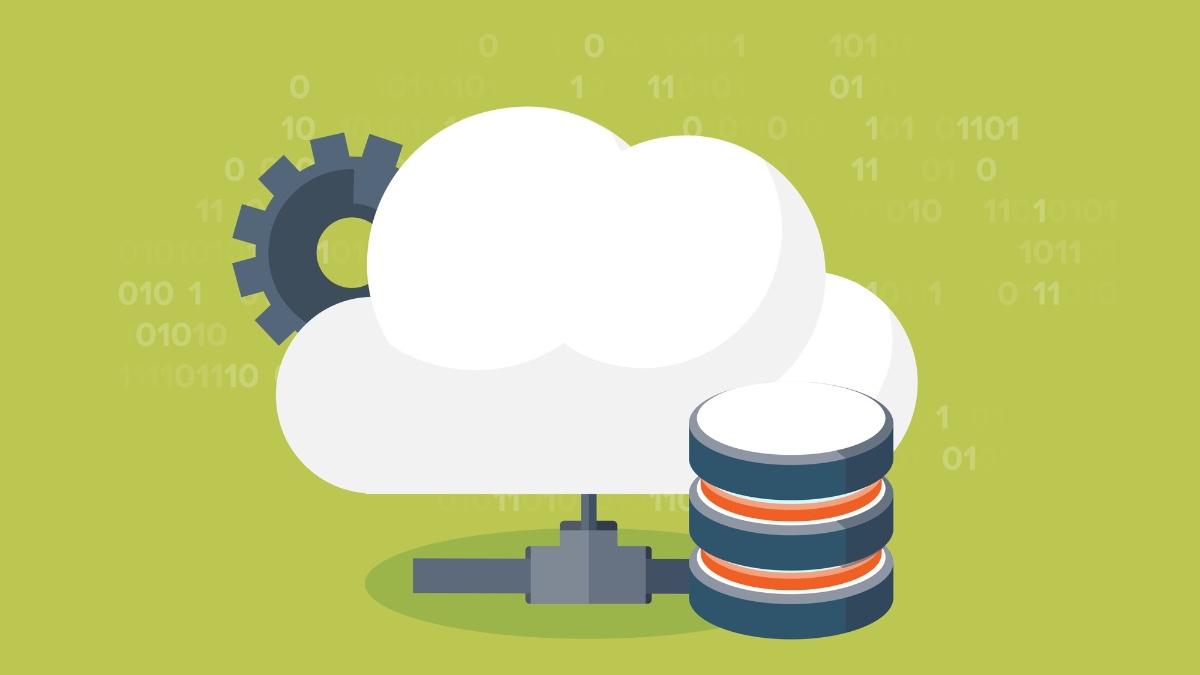 Marktübersicht Cloud-Hosting: Die wichtigsten Anbieter im Überblick