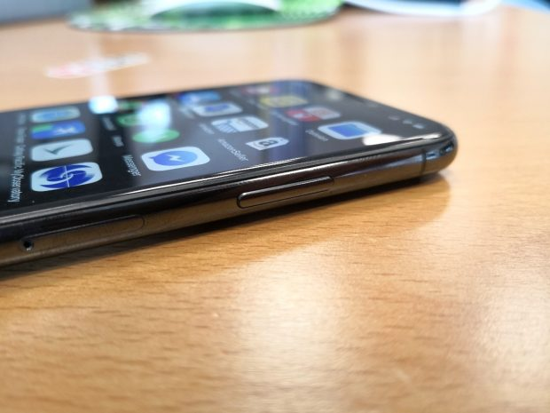 Iphone X Siri Aktivieren
