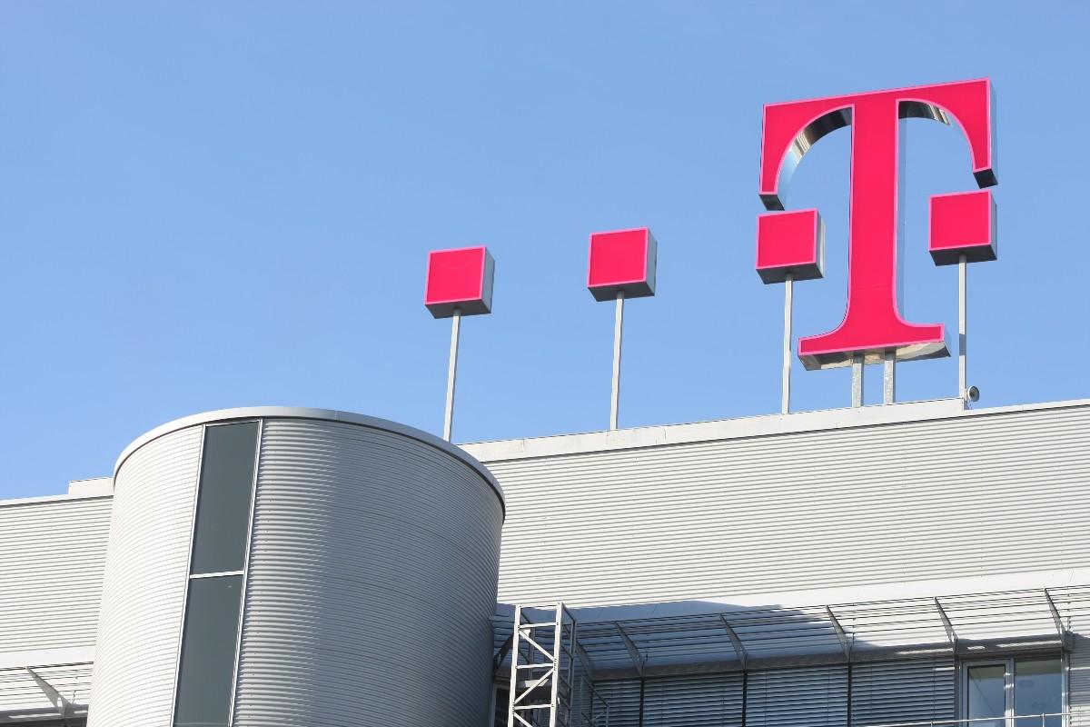 T-Systems baut um – und verkauft seine Großrechnersparte an IBM