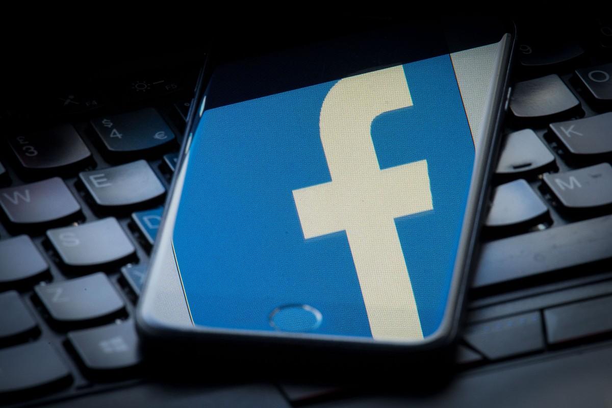 Brand Safety: So will Facebook für eine bessere Umfeldsicherheit sorgen