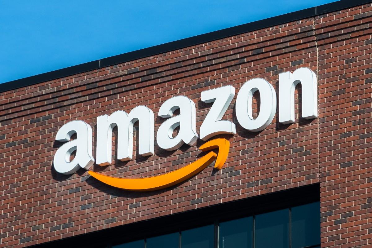 Warum Amazon das neue Hauptquartier auf 2 Städte verteilt