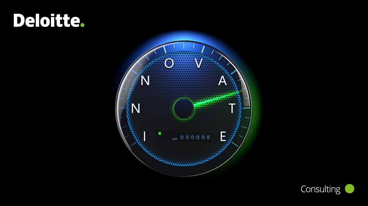 Einfluss, der zählt: Einstieg im Consulting bei Deloitte
