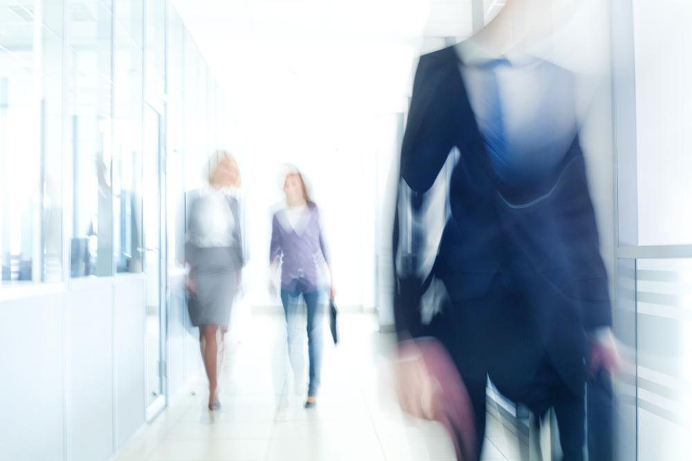 Frauenquote: Erstmals 30-Prozent-Marke in Dax-Aufsichtsräten erreicht
