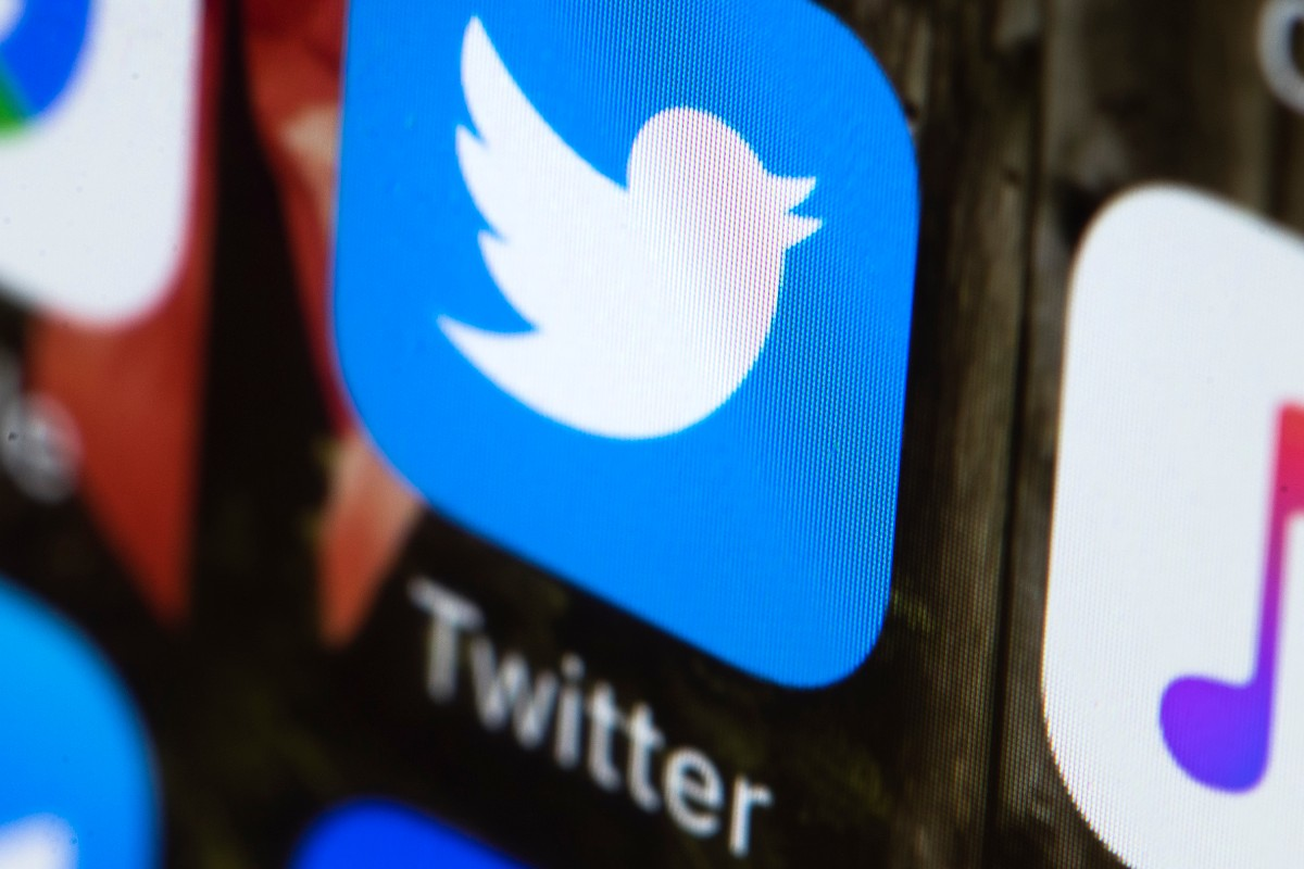 Twitter will Nutzern die Kontrolle darüber geben, wer auf ihre Tweets antworten darf