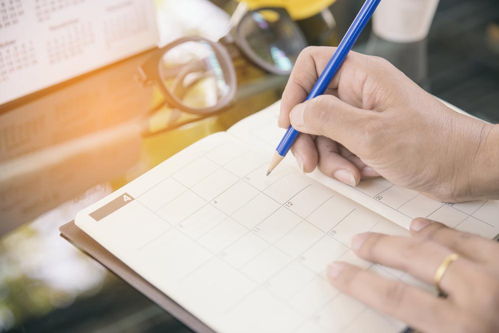 Redaktionsplan erstellen: 4 Tools zur Content-Planung
