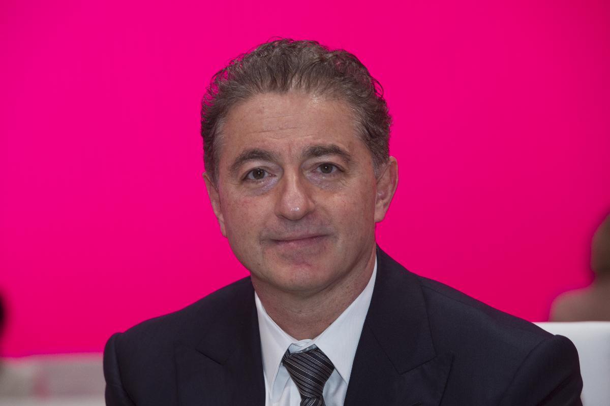 Deutsche Telekom: T-Systems startet Abbau von 3.765 Stellen