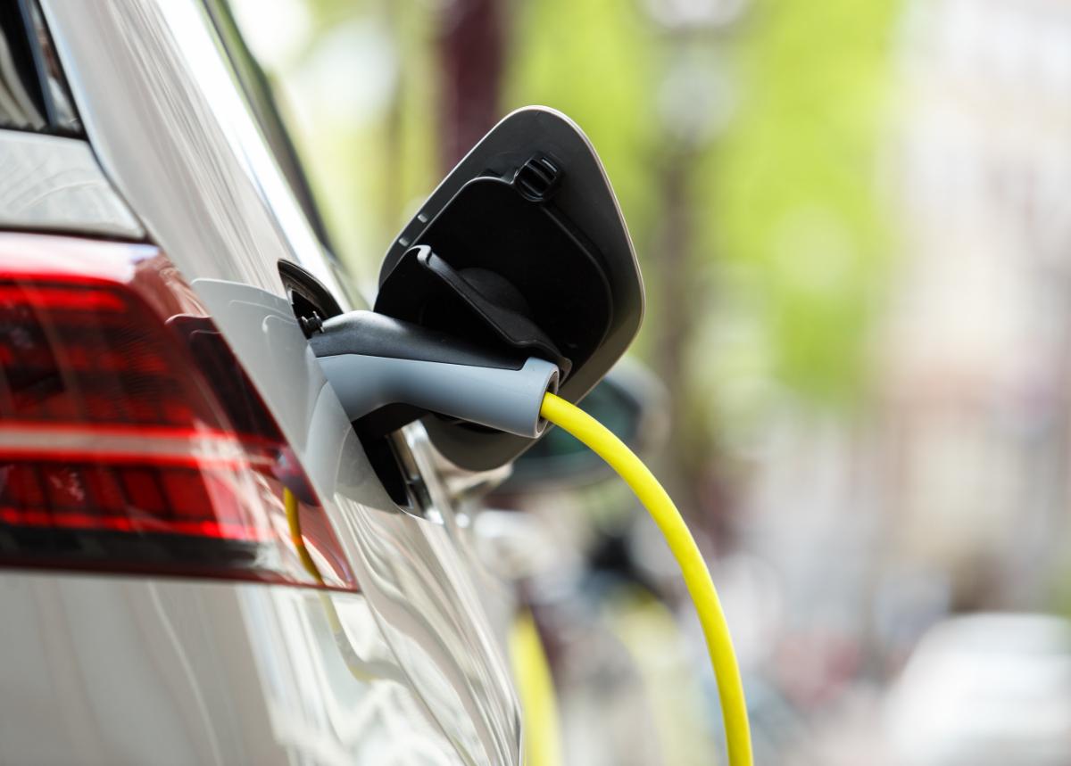 E-Autos: Neue Akku-Technologie verspricht Reichweite bis 1.000 Kilometern