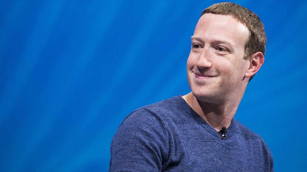 "Projekt ""Libra"" – Facebook baut eigenes krypto-basiertes Bezahlsystem"
