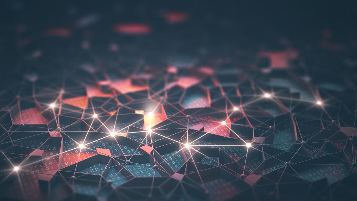 """Salesforce-Chefwissenschaftler: """"KI wird einen noch größeren Einfluss auf die Menschheit haben als das Internet"""""""