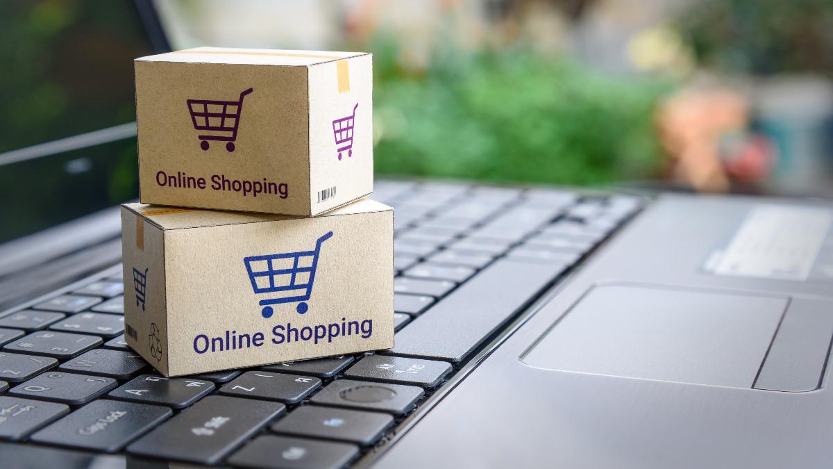 onlineshop-trends.jpg