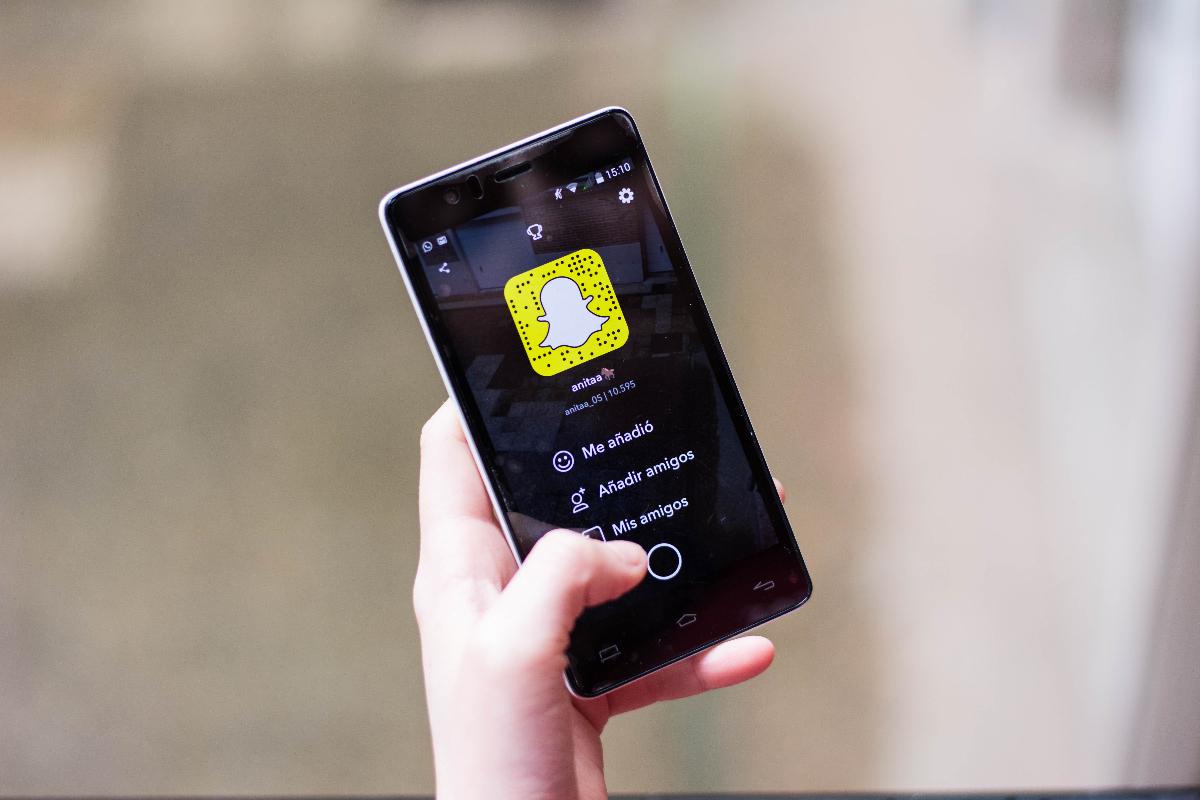 Aus für Snapcash: Snapchat entfernt eigenen Bezahldienst