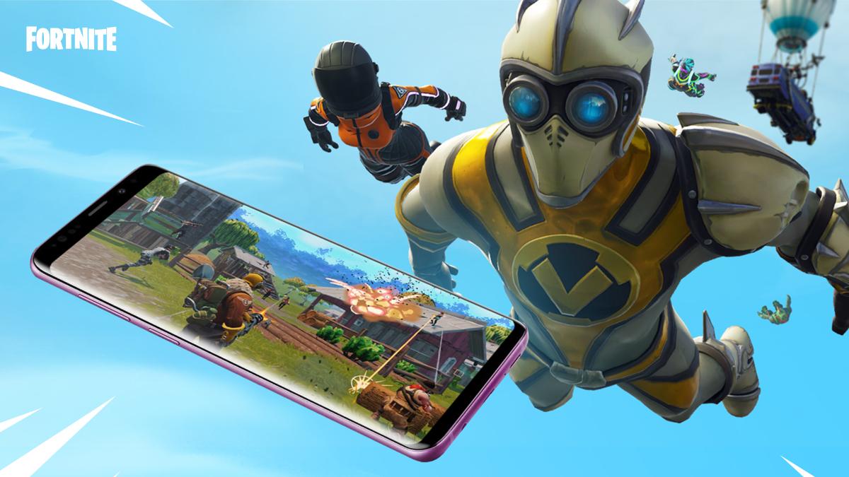 Epic Games soll im Jahr 2018 rund drei Milliarden US-Dollar Gewinn gemacht  haben – vor allem mit dem Hype-Game Fortnite. Der Wert der Spielefirma ist  auf 15 ... 5957b8cfaa
