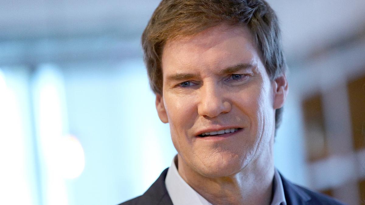 Carsten Maschmeyer investiert Millionen in deutsches KI-Startup