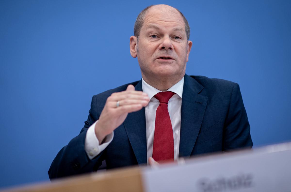 """""""Luftnummer"""": So will die Bundesregierung ihre KI-Strategie eindampfen"""