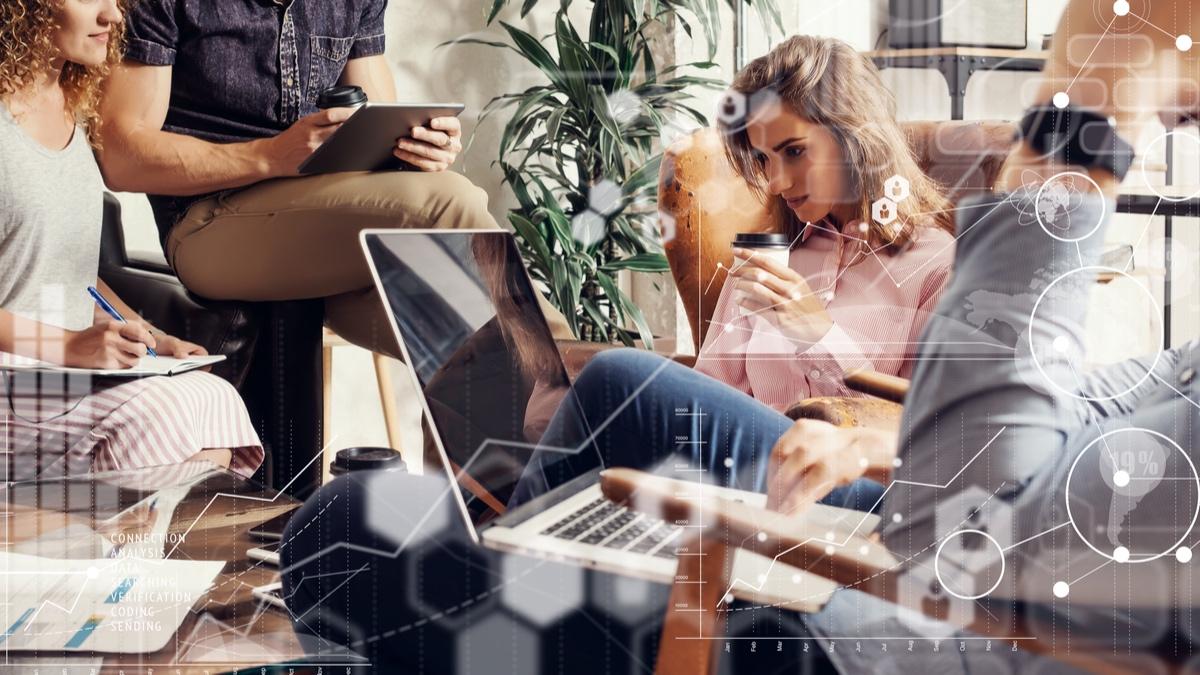 Was macht eigentlich ein Business-Intelligence-Analyst?