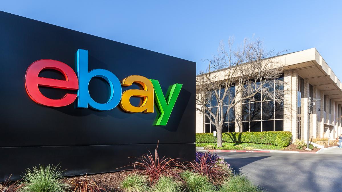 Ebay will eine automatisierte Werbeplattform werden
