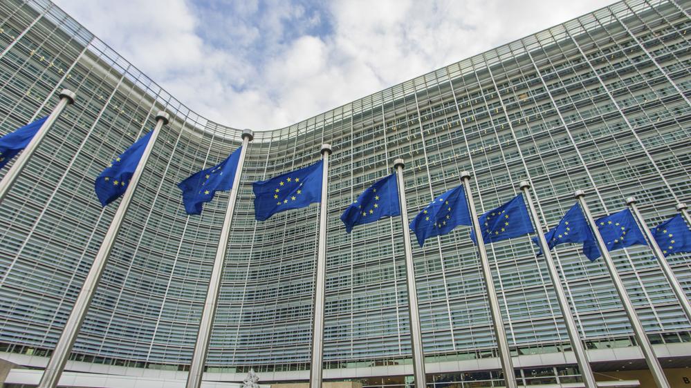 Berlin und Paris legen Rettungsversuch für Digitalsteuer vor
