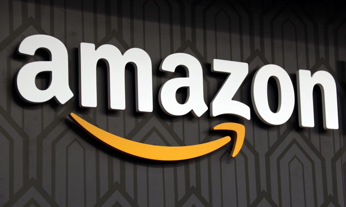 Amazon schielt auf den lukrativen Markt für die mobile Videowerbung