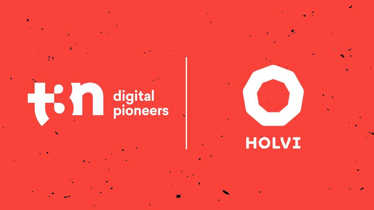 Holvi – das kostenfreie Geschäftskonto für Selbstständige und Gründer