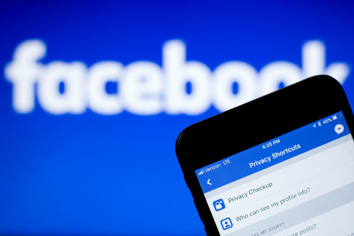 Facebook: Neue Anzeigenmetriken ersetzen die Relevanzbewertung