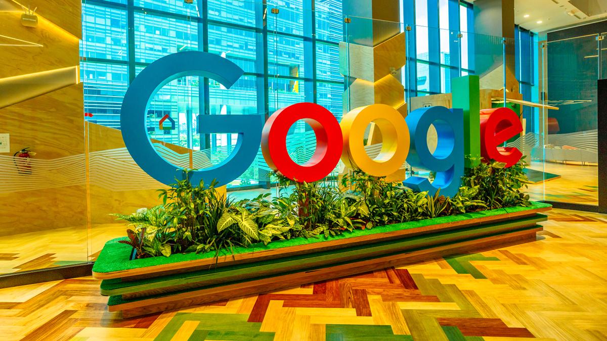 Mobile-First-Index bei Google – das solltest du jetzt beachten