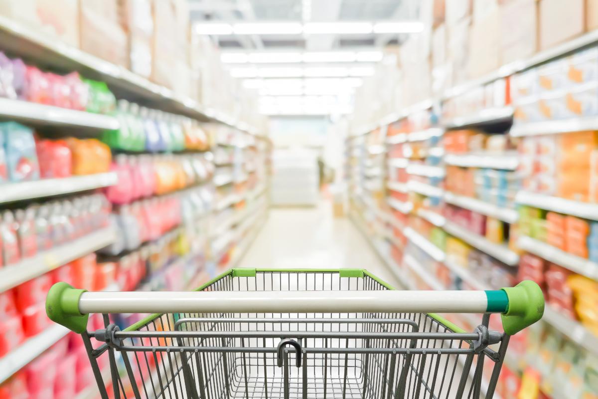 Konsumgütermarken: Warenproduzenten müssen sich zu Erlebnis- und Ökosystem-Anbietern transformieren