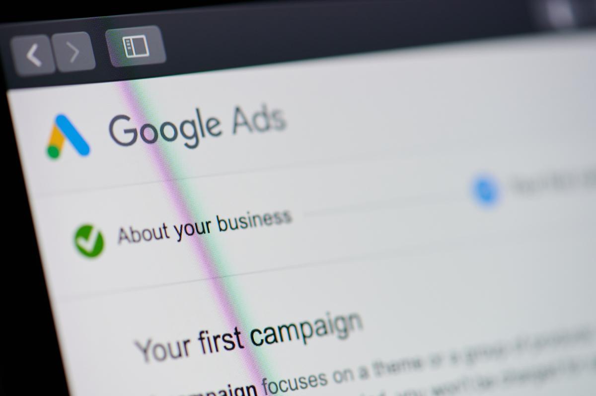 Google Ads und Youtubes In-Store-Tracking: Das steckt dahinter