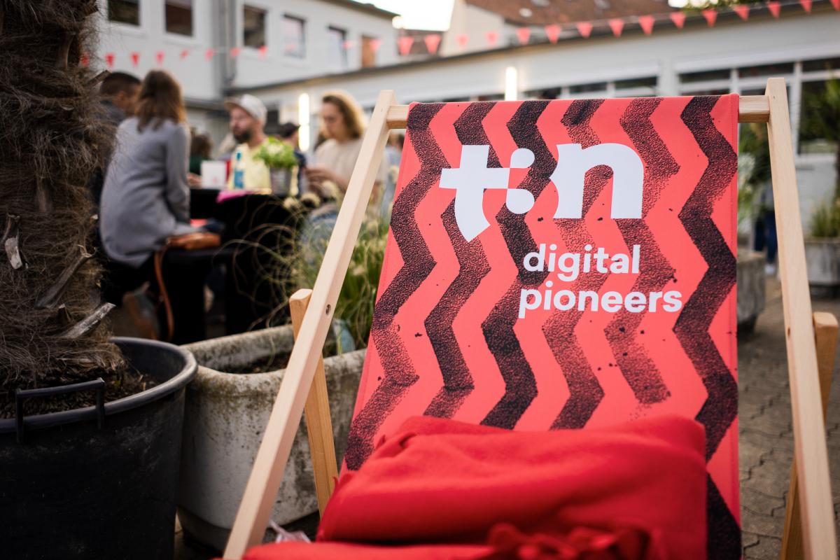 Bewerbungsstopp: t3n sucht freie/r Autor/in (m/w/d) für Digitale Gesundheit