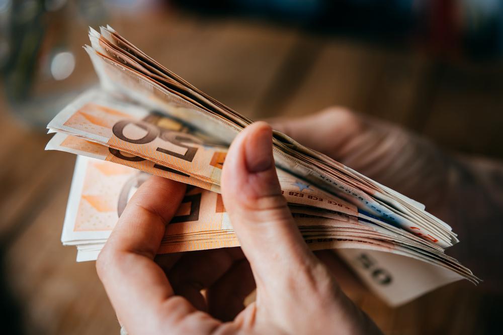 Mehrwertsteuersenkung: Im Onlinehandel profitieren die Kunden nur selten
