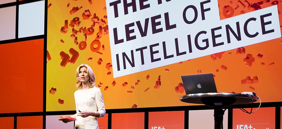 IFA+ Summit 2019: Thinktank der IFA thematisiert die neue Macht der Daten
