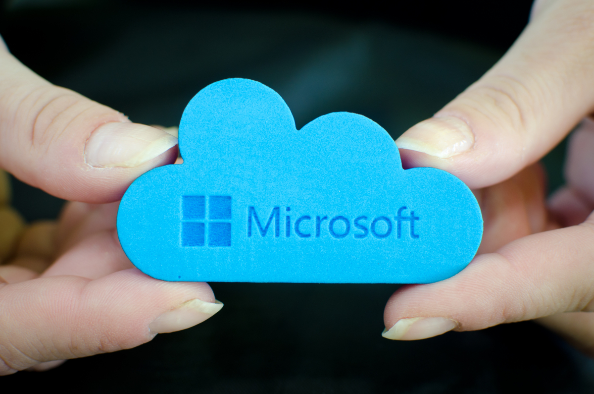 Kubernetes entkompliziert: Microsoft launcht neues Open-Source-Projekt