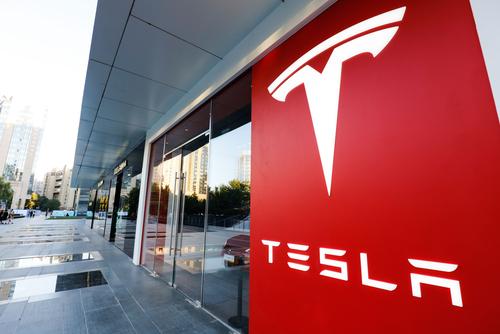 Bund erlaubt Tesla erste Arbeiten für geplante Batteriefabrik