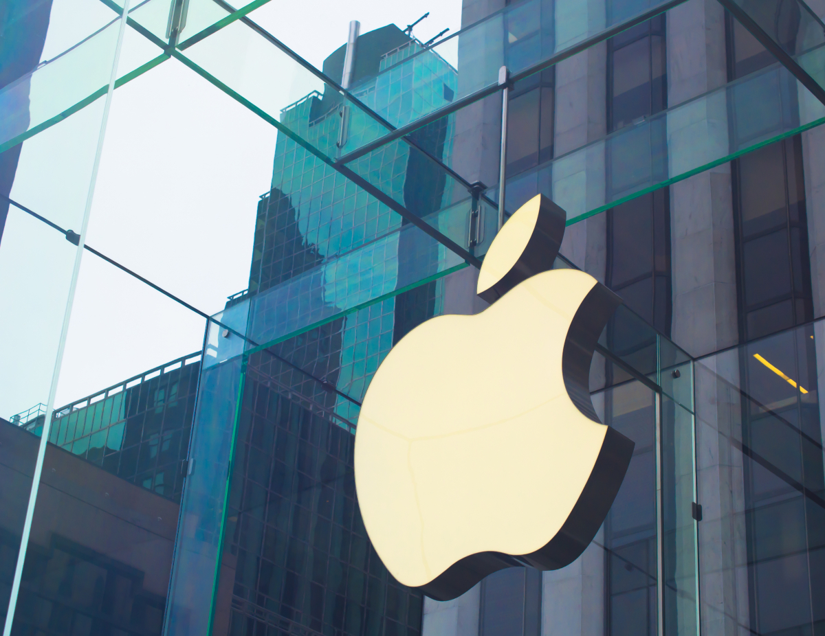 Picture scans: Apple specifies procedures for detecting photographs of abuse thumbnail