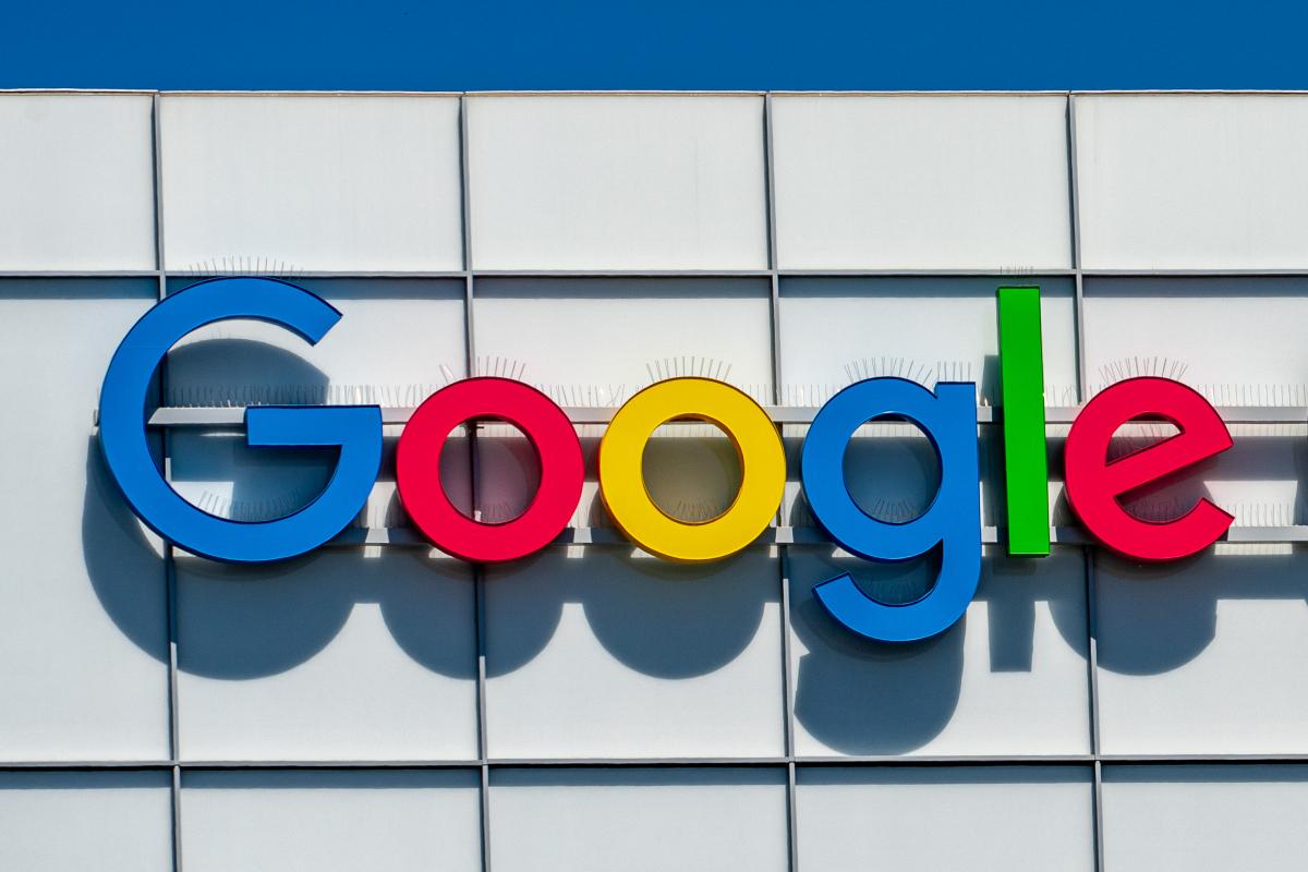 In spätestens einem Jahr: Google setzt vollständig auf Mobile-First-Index