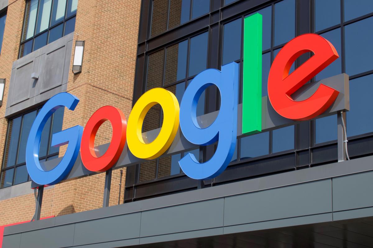 Tracking ohne Einwilligung: NGO reicht Beschwerde gegen Google ein