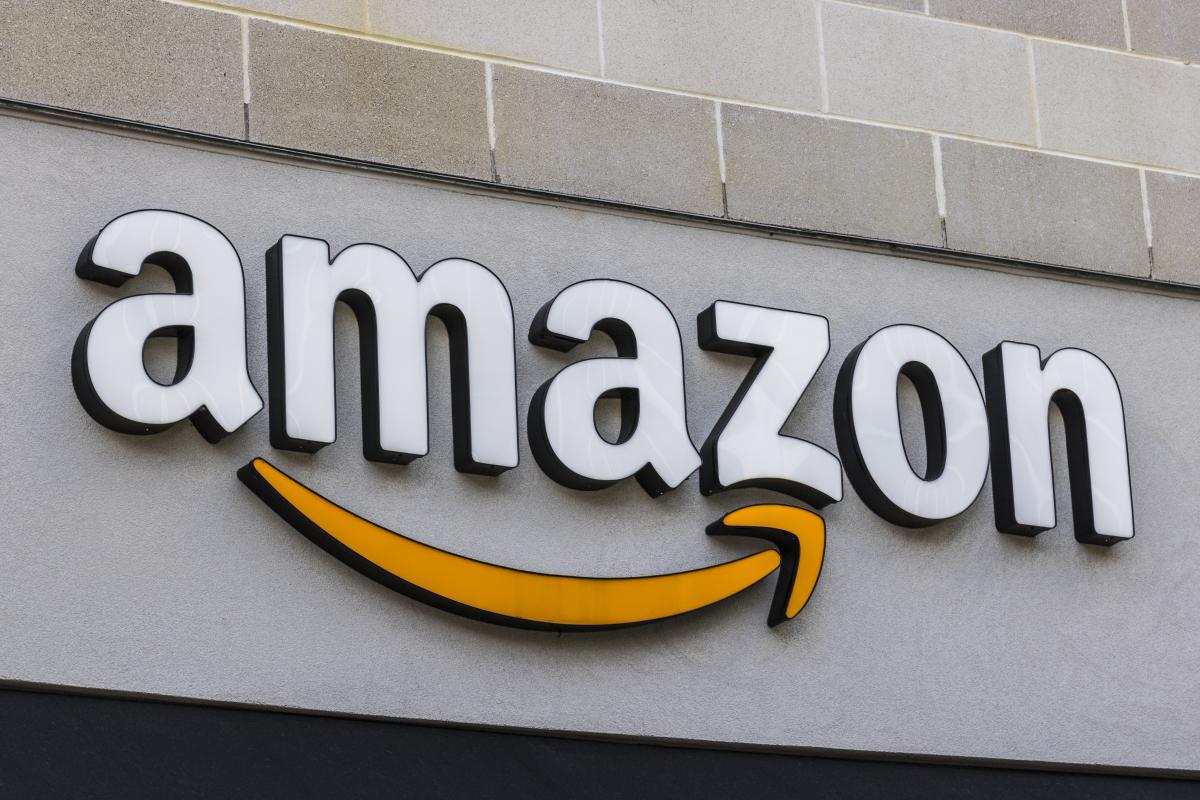 """Amazon-Technikchef: """"Lernende Computer sind noch lange auf menschliche Hilfe angewiesen"""""""