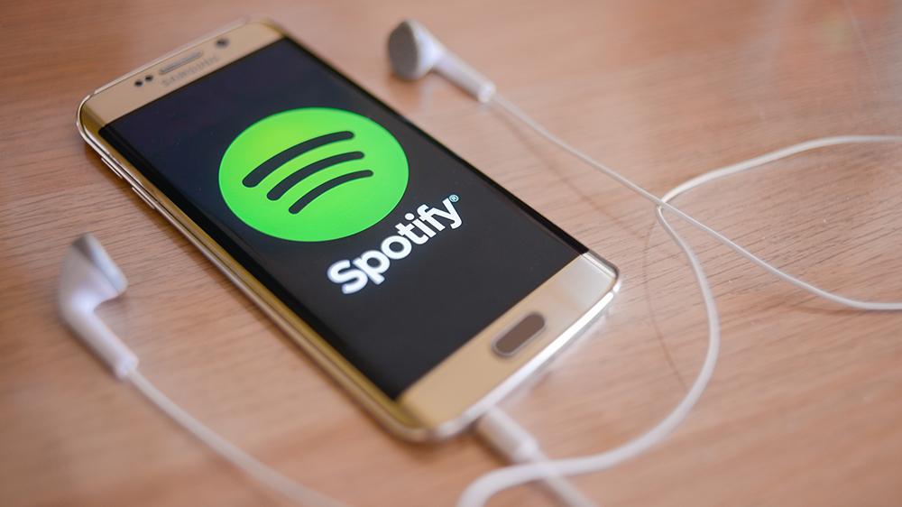 Spotify lässt euch jetzt zu zweit ein Abo nutzen