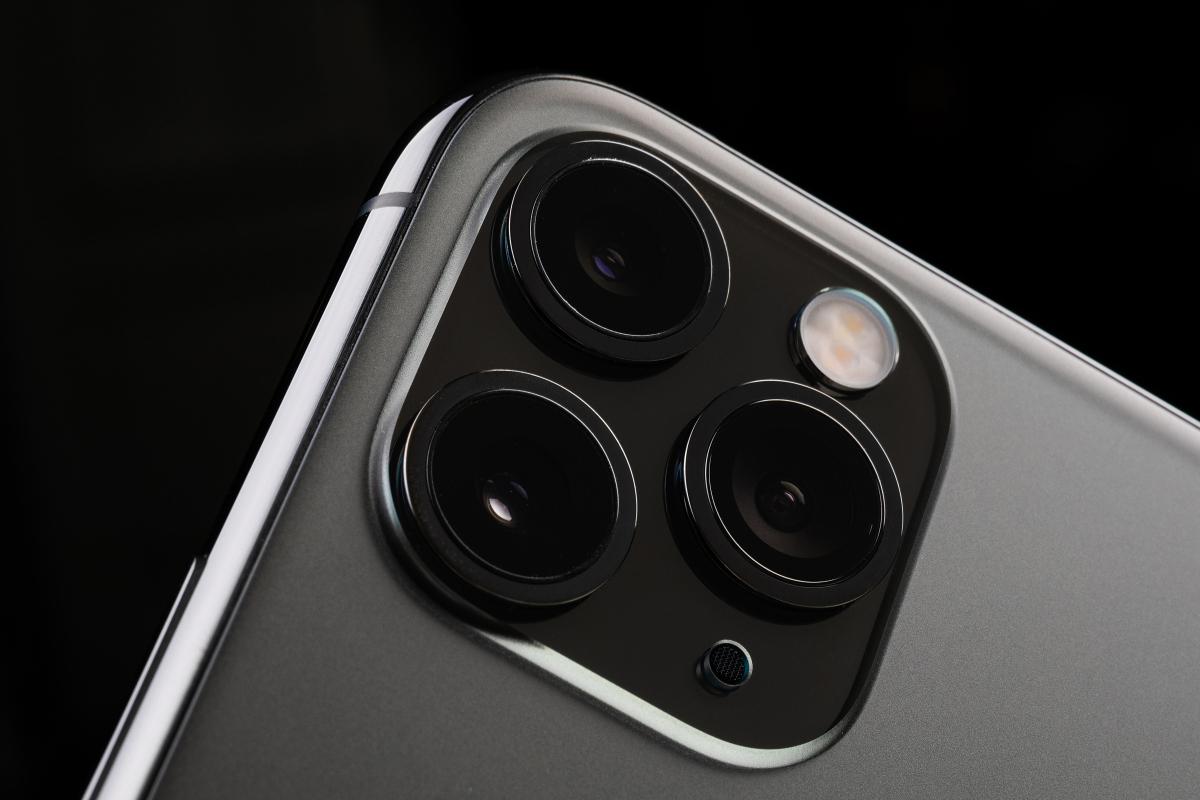 iPhone 11 Pro: Kameratest attestiert Apple Bestnoten – Huawei und Xiaomi dennoch vorne