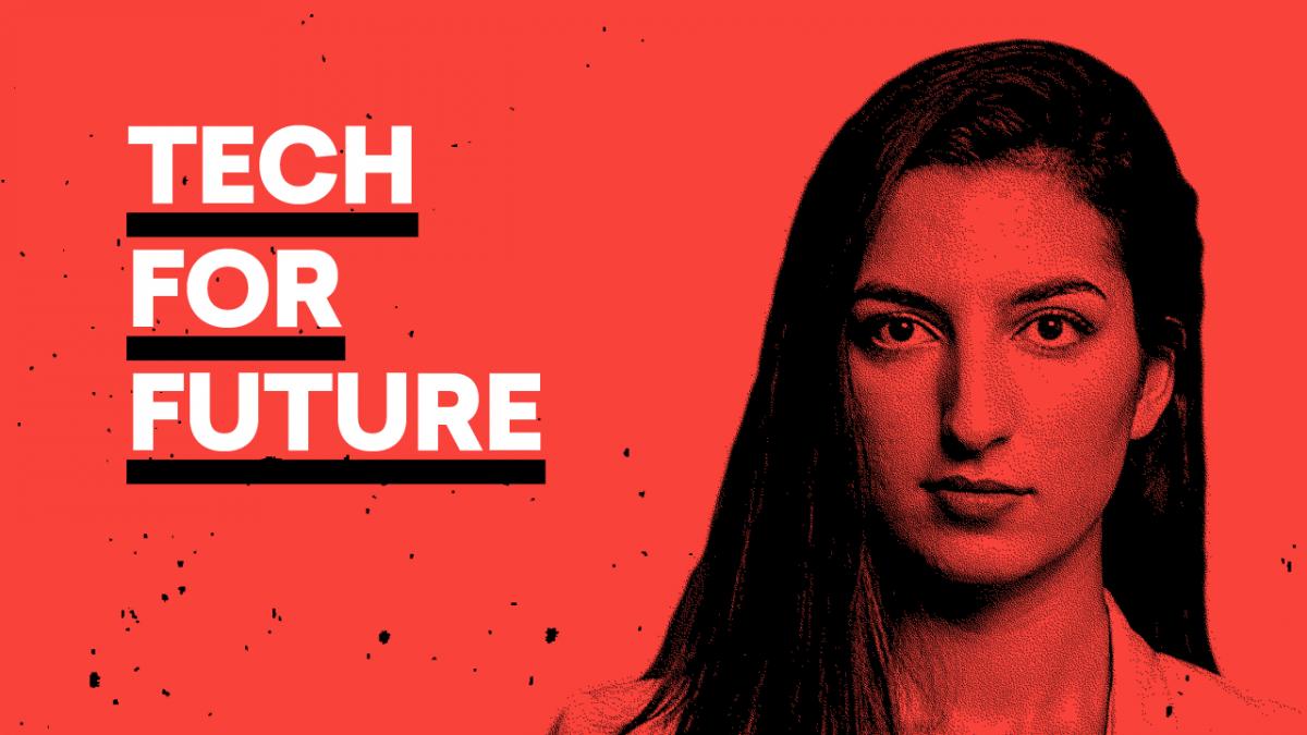 """""""Biotech wird wieder sexy"""": Wie Biotech-Startups nicht nur in der Coronakrise helfen können"""