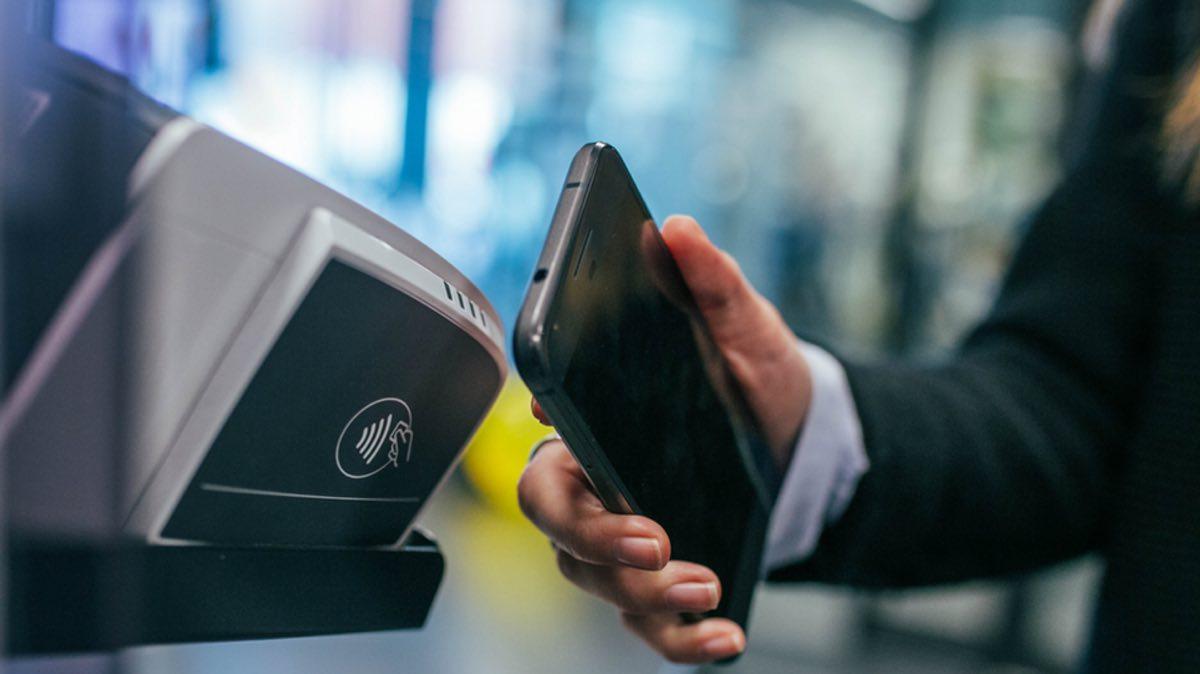 Die Bank im Smartphone: Neu denken mit Comdirect