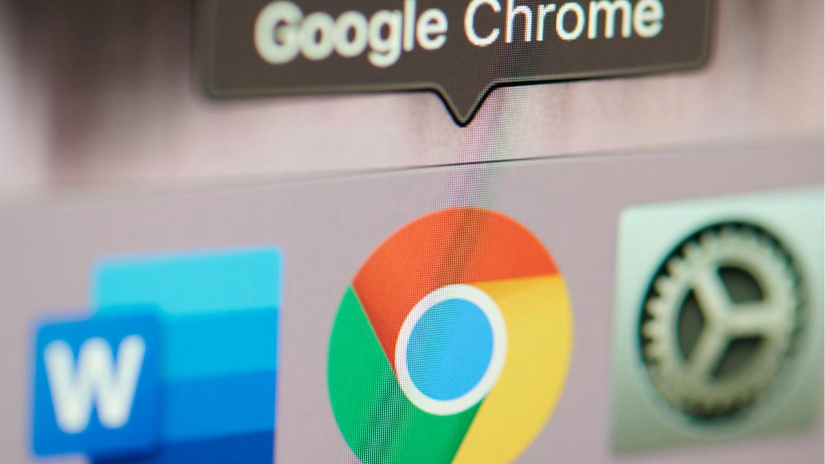 Google Chrome soll dein Laptop nach Update 20 Stunden länger laufen ...