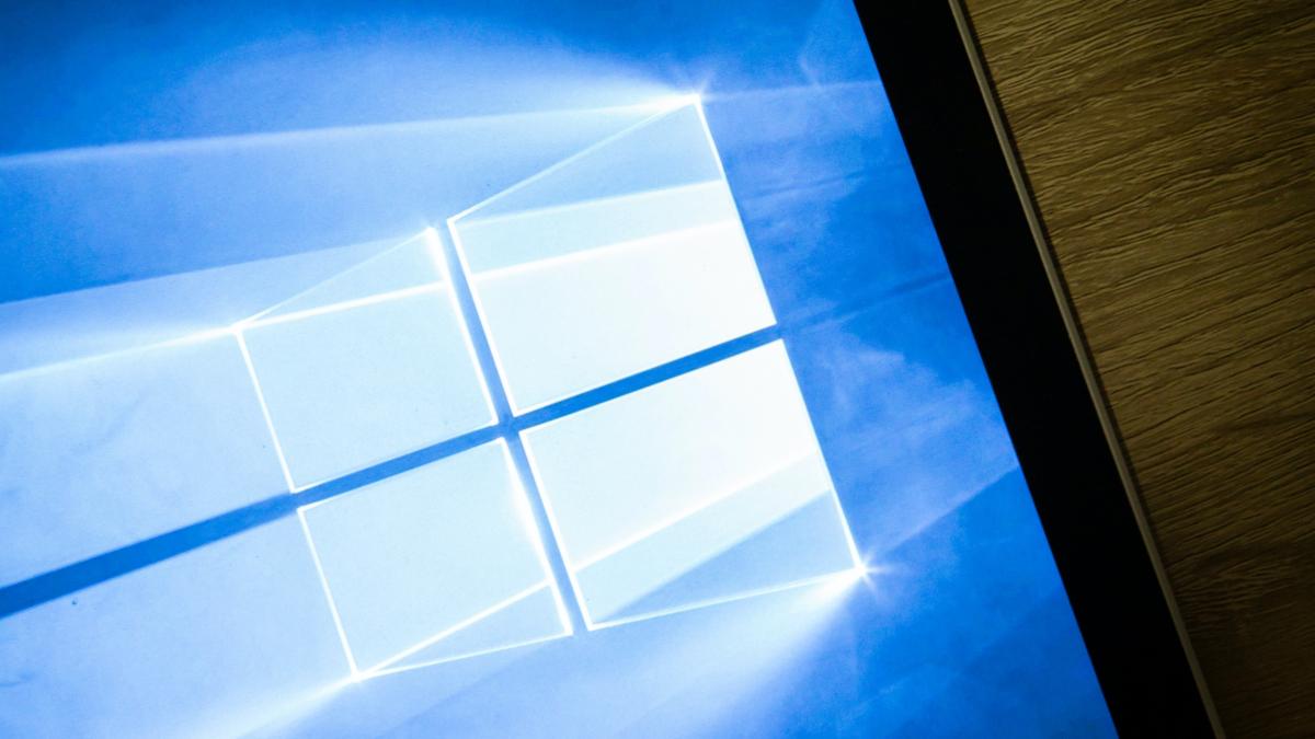 Windows 10 Enterprise: Mehr Kontrolle über Telemetriedaten