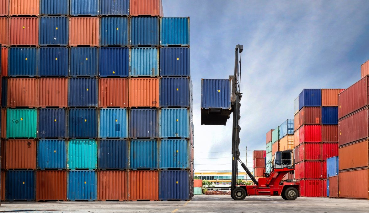 Model 1.22 of Kubernetes container expertise has been launched thumbnail