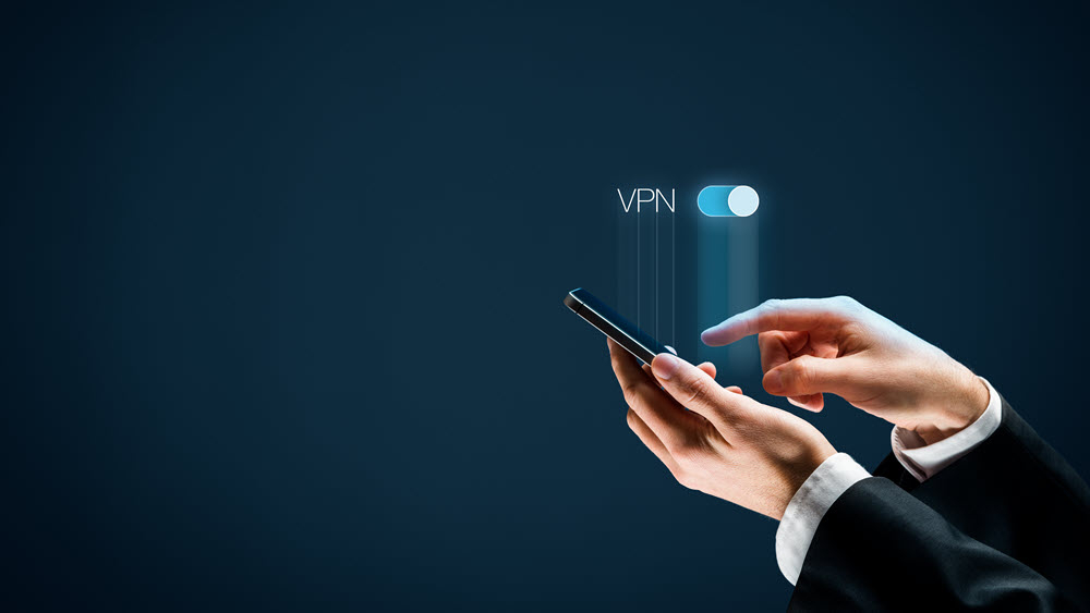 Movie studios are suing VPN providers: Digital personal networks ought to not be personal thumbnail